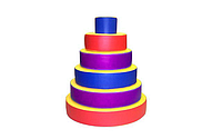Модульный набор Башня