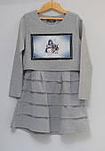 Платье для девочки CHANEL / Шанель