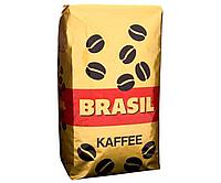 Кофе в зернах Alvorada Brasil Kaffee 1 кг