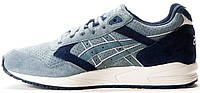 Женские кроссовки Asics Gel Saga Scratch and Sniff Pack Blue