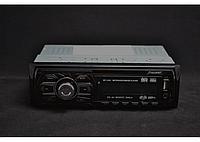Автомагнитола Pioneer 1245