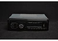 Автомагнитола Pioneer 1246