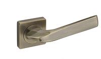 Дверная ручка  Gamet Erba бронза