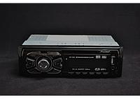 Автомагнитола Pioneer 1248