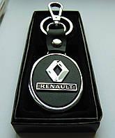 Автомобильный брелок Renault