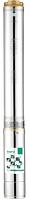 Насос центробежный погружной TAIFU 3STM3-27 (0,75 кВт)