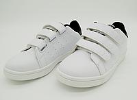 Кроссовки для мальчиков, Clibee, ортостелька, удобные и стильные 35-23 см.