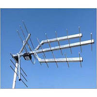 Т2 Антенна DVB_64DRK (Drakon)
