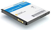 Аккумулятор для HTC A9191 DESIRE HD, батарея BD26100, CRAFTMANN