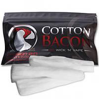 Полоска Cotton Bacon