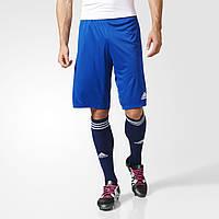 Тренировочные шорты Adidas Tango Future AZ3589