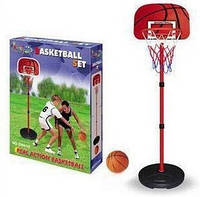 Cтойка баскетбольная 20881H