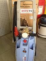 Аппарат высокого давления Kranzle 2175 TST, фото 1