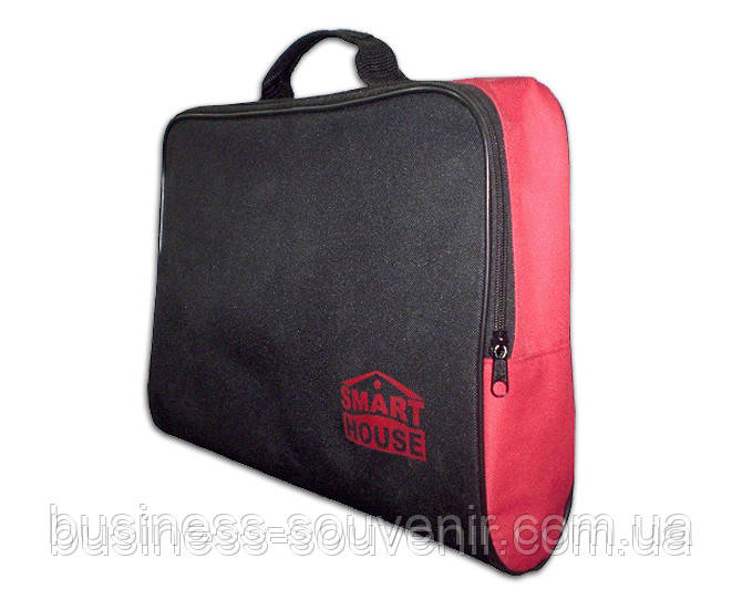 Промо-сумка, фото 1