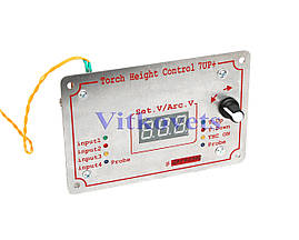 Контроллер высоты плазмы 7UP (torch height control), фото 3