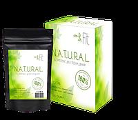 Natural Fit (Натурал Фит) - блокатор каллорий. Цена производителя. Фирменный магазин.