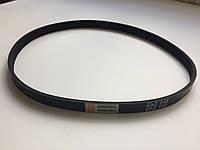 Ремень на бетономешалку БРС (Вектор) 5PJ710