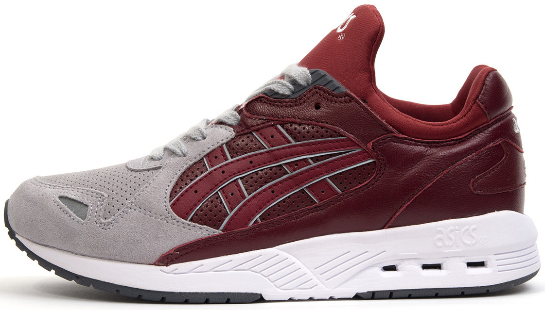 "Женские кроссовки Asics GT-Cool Xpress ""Block Pack"" H6E1L-7676, Асикс GT Cool Express"