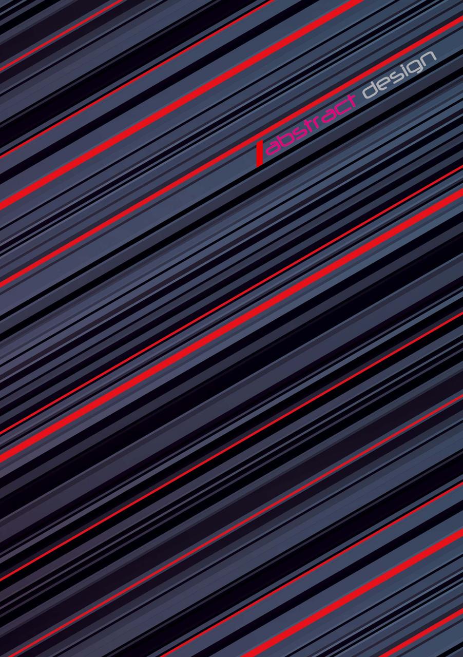"""Ежедневник недатированный А-5 поролон - Интернет-магазин """"СЕКРЕТЕР"""" в Кривом Роге"""