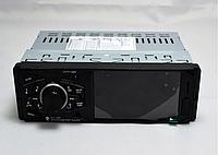 Автомагнитола Pioneer 4011