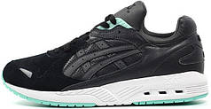 Женские кроссовки Asics Tiger GT-Cool Xpress Block Pack Dark Grey H6E1L-1616, Асикс GT Cool Express