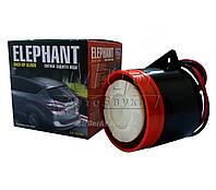 Сигнал заднего хода Vitol CA-10506 Bi-Bi Elephant