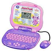 Ноутбуки детские, телефоны, тетрисы, планшеты