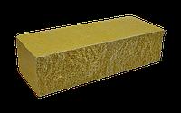 Цегла колота мармур жовта