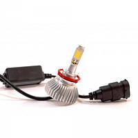 LED лампы H11 LedHeadLamp
