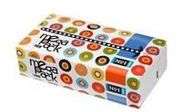Салфетки Bella Mega pack 100шт+50шт/уп