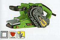 Ленточная шлифовальная машинка Pro Craft PSB1600