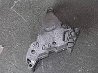 КРЕПЛЕНИЕ ДВИГАТЕЛЯ Volkswagen Caddy 2.0 cdi
