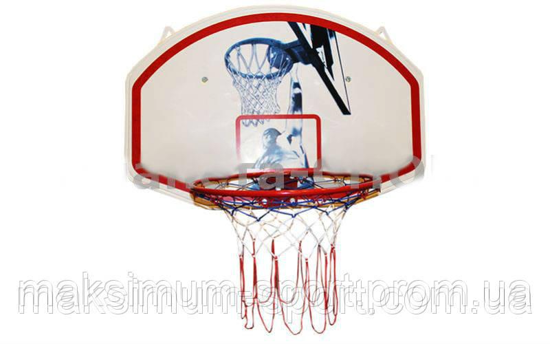 38ead5ef Купить Щит баскетбольный BA 3522 в Харькове от компании