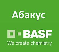 Фунгицид Абакус (канистра 10 л) - BASF