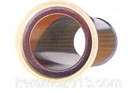Труба керамическая DN300 * длина 2,50м