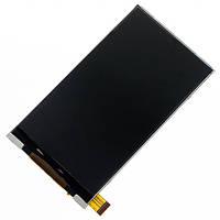 Дисплей Lenovo A316/A316i/A319/A396/A238T Original