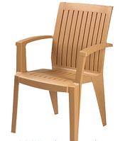 Кресло PAPATYA Ализе