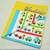 Комплект в детскую коляску - 07, фото 4
