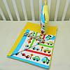 Комплект в детскую коляску - 07, фото 3