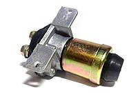 Выключатель массы электрический 12в (пр-во NPS)