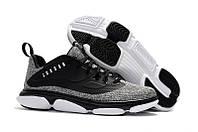Баскетбольные кроссовки Nike Jordan Impact TR