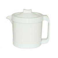 Чайник заварочный 1000 мл SNT 40010-08-10