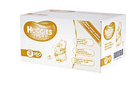 Подгузники Huggies Elite Soft 3 5-9 кг 160 шт.