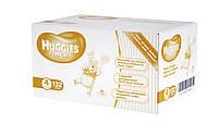 Подгузники Huggies Elite Soft 4 8-14 кг 132 шт.
