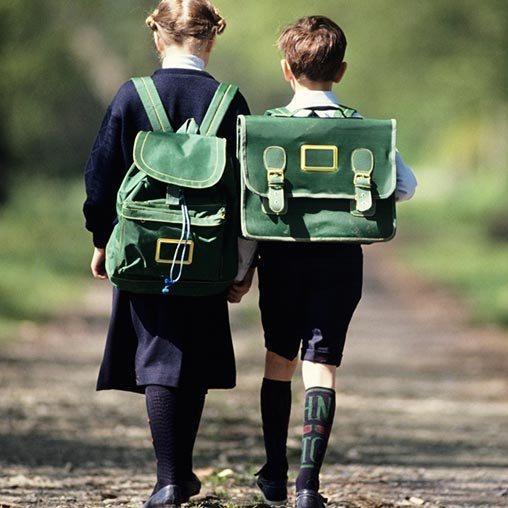 Рюкзаки и портфели школьные, рюкзаки детские, ранцы школьные, рюкзаки дошкольные