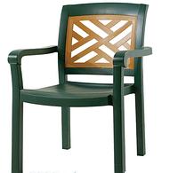 Кресло Papatya Адмирал