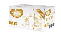 Подгузники Huggies Elite Soft 5 12-22 кг 112 шт.