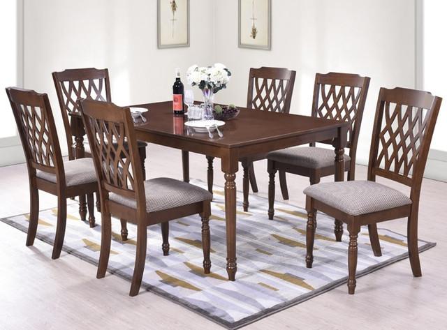 Распродажа обеденніх столов - тел. 057-760-30-44, 073-477-80-79