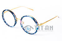 Оправа для очков TR 5069 C2 для зрения