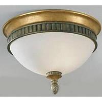Потолочный  светильник KOLARZ 206.12 S NEWTON бронза